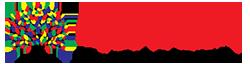 Logo ukucela SAS