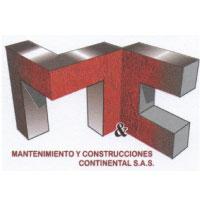 Logo Micrositio Ukucela