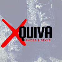 Consultar a XQUIVA shoes